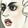 letsgodowntothedisco's avatar