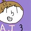 LetsGoFoxX's avatar