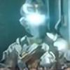 Letsgoooooo's avatar