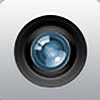 letsgoracing's avatar