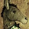 LetsHopeSo's avatar