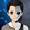 letsplay332's avatar
