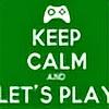 letsplayerlover's avatar