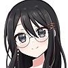 LetsPlayWithYumi's avatar
