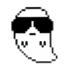 Letspoopstuff's avatar