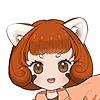 letssa's avatar