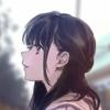 Letta-Kats's avatar