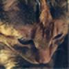 Letta463's avatar