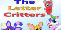 Letter-Critters's avatar