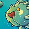 Letter-Q-Artwork's avatar