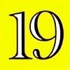 Letter19's avatar