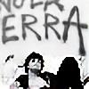 LetterBomb92's avatar