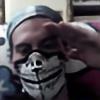 letterbomber-223's avatar