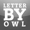 letterbyowl's avatar