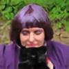 lettergnome's avatar