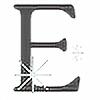 lettergrey-eplz's avatar