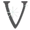 lettergrey-vplz's avatar