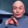 Letterman123's avatar