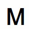 lettermplz's avatar