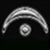 LettersOnWhitePaper's avatar