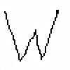 letterwplz's avatar
