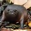 LetThereBeDestiel's avatar