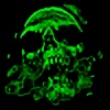 LetTheSinBegin's avatar