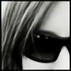 LetTheWookieeWin's avatar