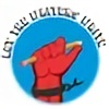 LetTheWritersWrite's avatar