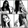 lettie-mae's avatar