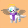 Lettlepappy's avatar