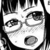 lettuce-boi's avatar