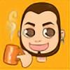 LettuEDN's avatar