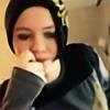 Letty0789's avatar