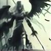 Letty6813's avatar