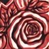 lettym's avatar