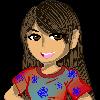 LettyneArt's avatar