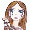 Letuslittlesister's avatar