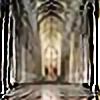 Letvae's avatar