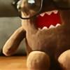 LeTWork's avatar