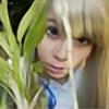 LetyDrupay's avatar