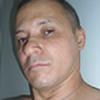leubuntu's avatar