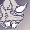 leuchtspur's avatar