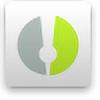 Leuchtstoff's avatar