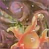 Leucrota's avatar