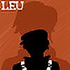 Leucrotta's avatar