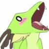 Leudonyx's avatar