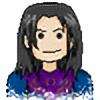 Leugh's avatar