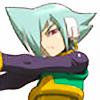 leugimM51's avatar