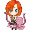 leuke-chan's avatar